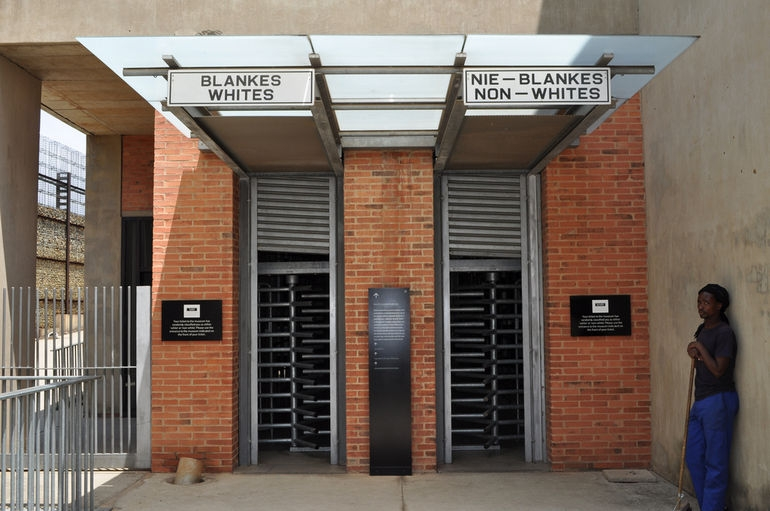 entrance-to-the-apartheid-museum-photo_1850985-770tall_0