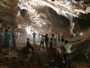 sterkfontein-caves1